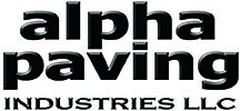 Alpha Paving Industries