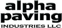 Alpha Paving Industries