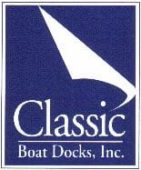 Classic Boat Docks