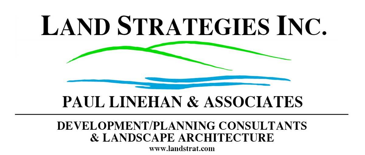 Land Strategies, Inc.