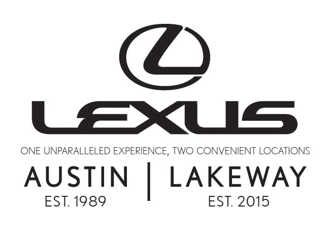 Lexus of Austin and Lakeway