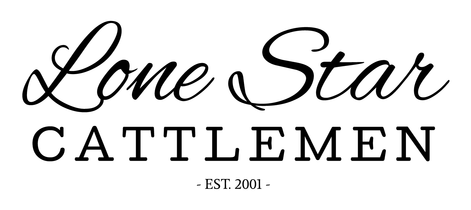 Lone Star Cattlemen | Benefiting Texas Youth