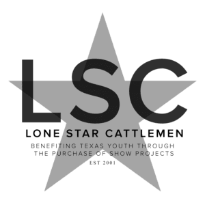 Lone Star Cattlemen