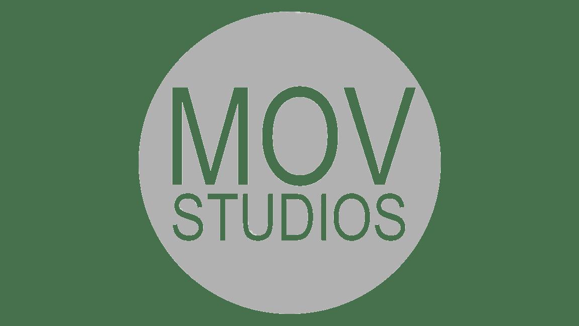 MOV Studios
