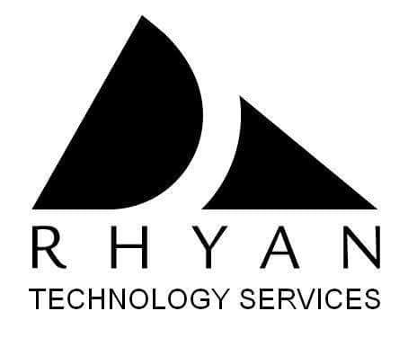 Rhyan Technology