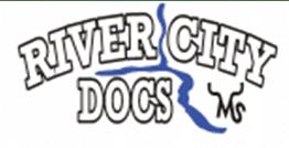 River City Docs