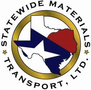 Statewide Materials Transport, inc.